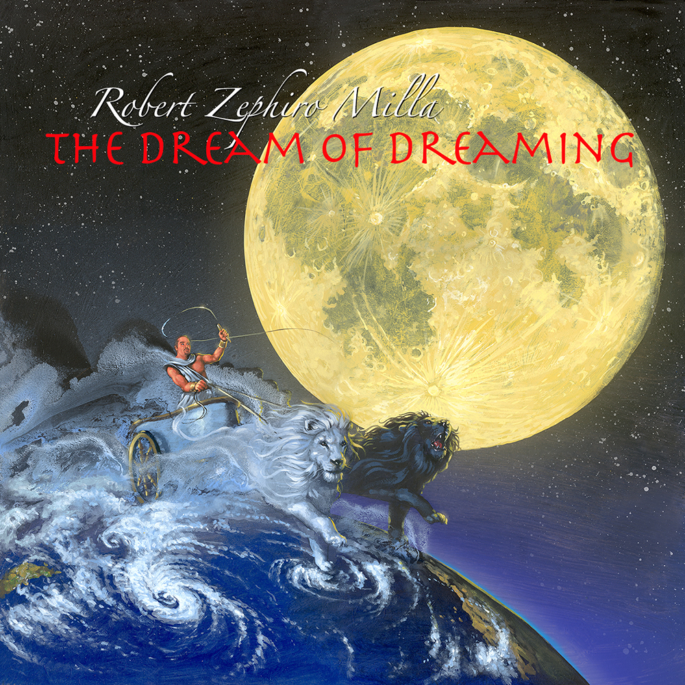 TheDream_FrontcoverNEWrJ1000px